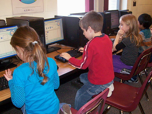 How to Get Free Credit in Mathletics