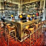 Bars & Clubs near Waterloo Tube Station London