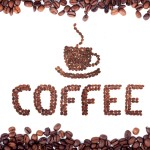 Coffee Shops near Waterloo Station London