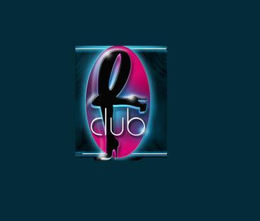 FClub Logo