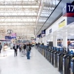 How to buy Waterloo Tube Station Tickets