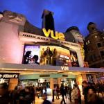 Entertainment near Waterloo Tube Station London