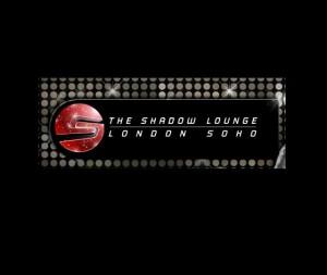 Shadow Lounge Logo