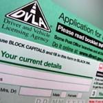 Motorbike Provisional License in London