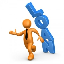 How to Get a Bank Loan in Dubai