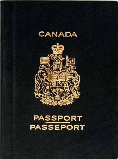 How to Get Dubai Visitor Visa for Canadians