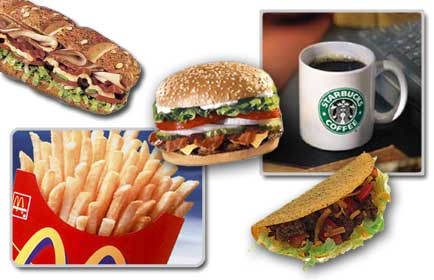 Fast-Food-Restaurants-in-Paris1