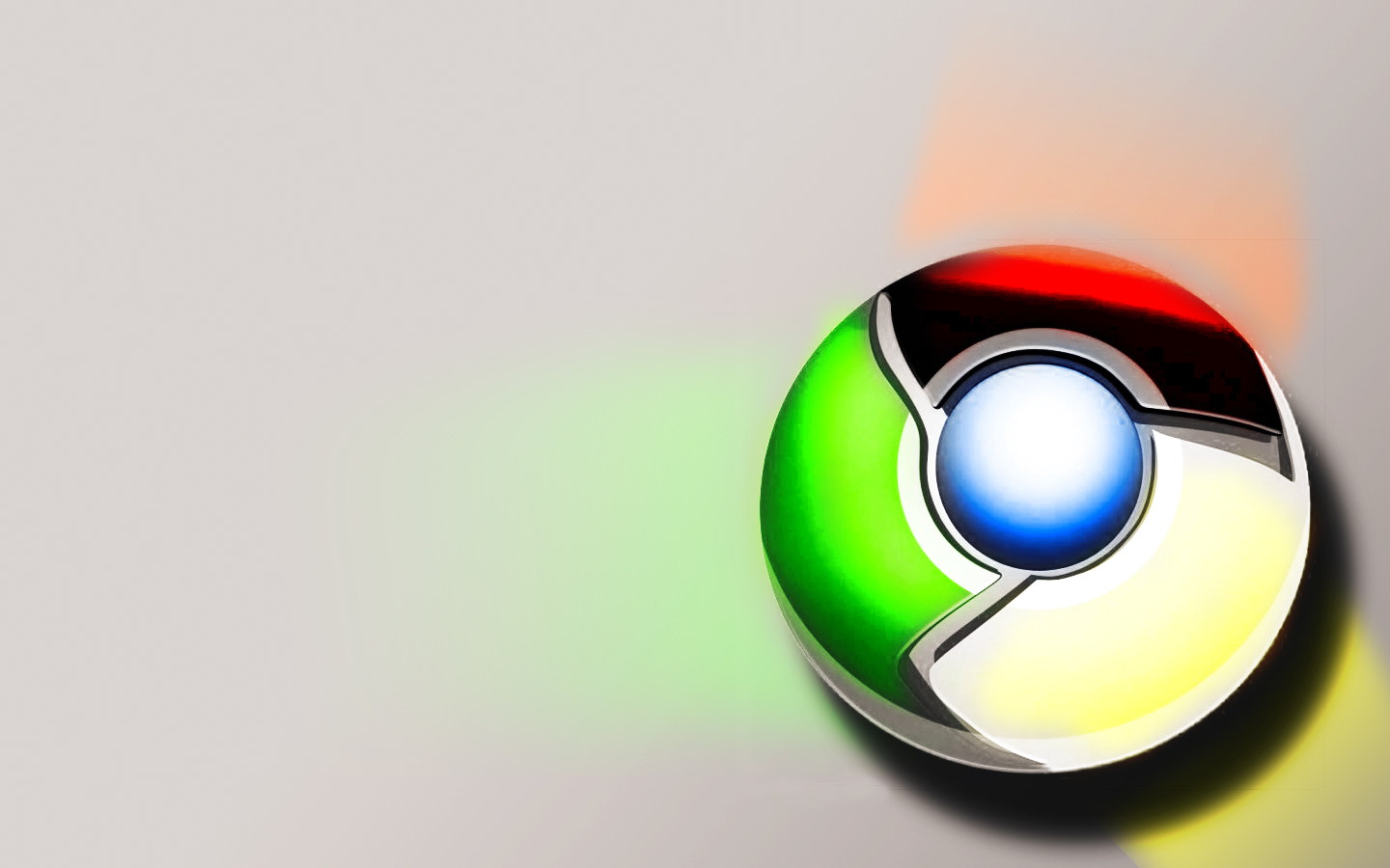 Google Chrome Extension for Remote Desktop