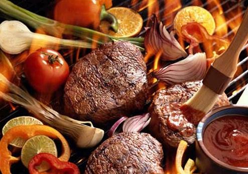List of Caribbean Food Restaurants in London