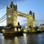 Steps to Plan a Trip to London Bridge in UK