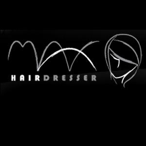 Max hairdresser