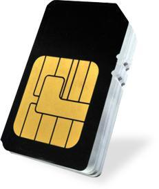 How to Setup a Mobile Phone Connection In Dubai