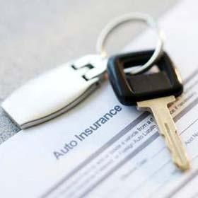 Motor-Car-Insurance-in-Paris2