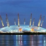 How to Guide for Visiting the O2 Arena in London
