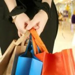 Best Places for Shopping in London