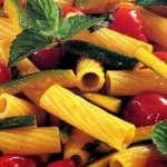 List of Traditional Mediterranean Food Restaurants in London
