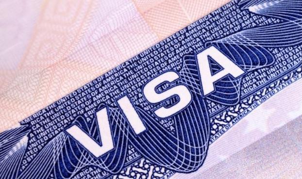 US Study Visa from London