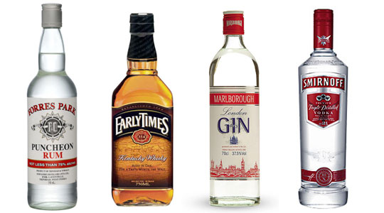 How to Obtain your Liquor License in Dubai