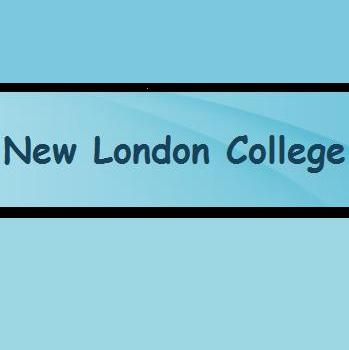 new london college
