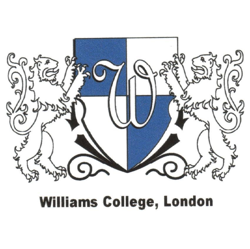 william college London