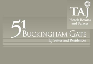 51 Buckingham