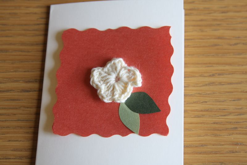 How to make Christmas card for boyfriend