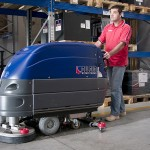 How to Buy Industrial Cleaning Equipment in London