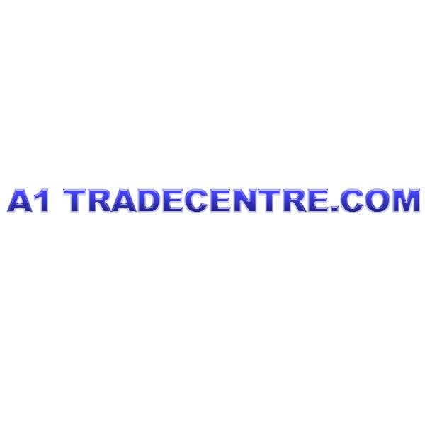 A1 trade center
