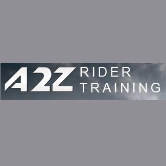 Lmrt Motorcycle Training
