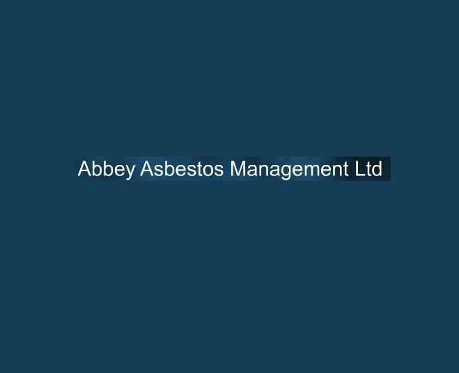 Abbey Asbestos Management Ltd