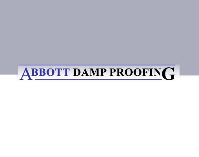Abbott Damp Proofing