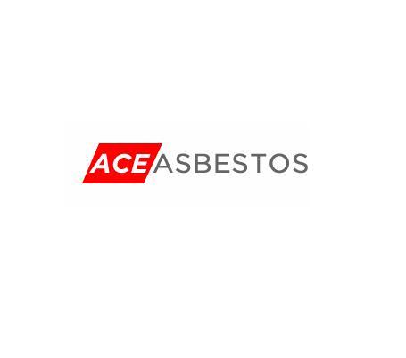 Ace Asbestos Ltd