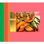 Caribbean Restaurants & Take Aways in London