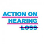 Action on hearing