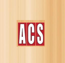 Acumen Contracting Services Ltd