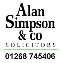 Alan Simpson and Co Family Lawyers London