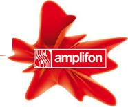 Amplifon hearing aids london