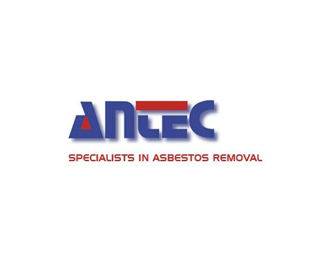 Antec Contracting Services