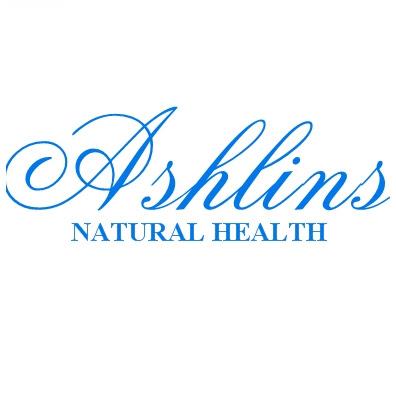 Ashlins Natural health clinic