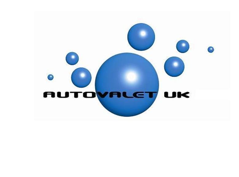 Autovalet UK Ltd