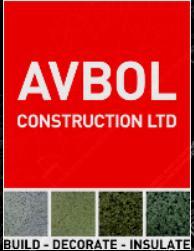 Avbol Insulation installers london