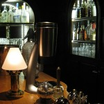 Bar Tending Accessories London