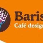 Barista Cafe Design London