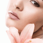 Ideas to Advertise a Beauty Spa Business in London