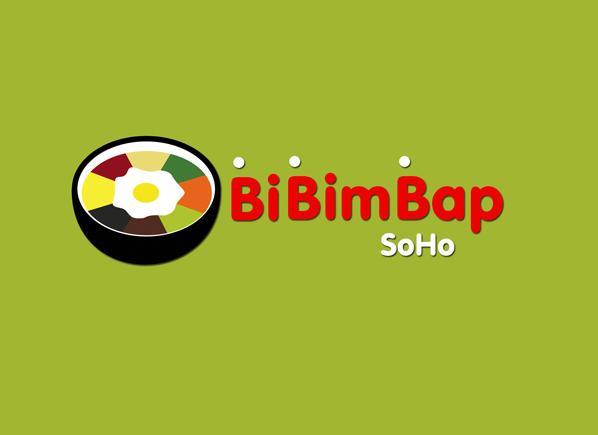 Bi Bim BAP Soho