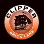 Brick Lane Clipper