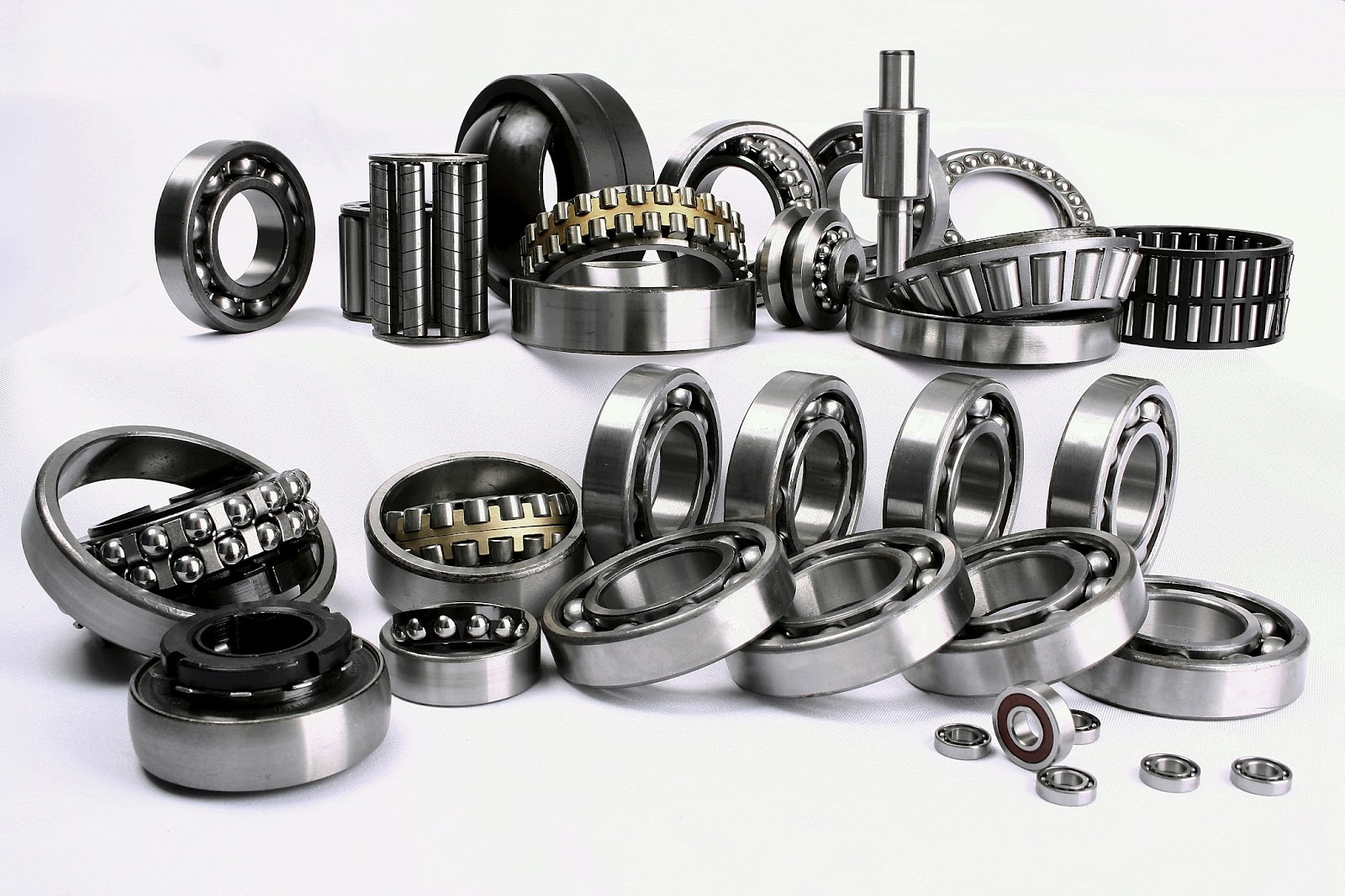 How to Buy Cars Spare Parts in London