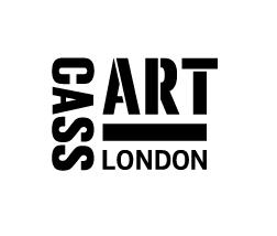Cass Art Shop logo