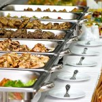 Catering Suppliers in London