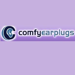 Comfy hearing